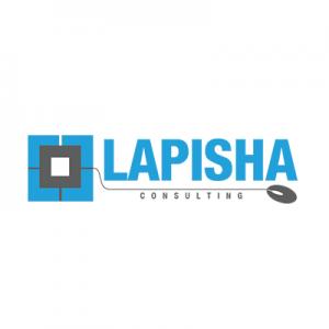 Lapisha-Logo