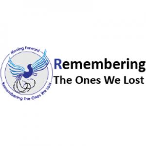 Remember-Logo