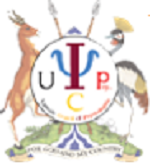 Uganda Council of Psychologists - UCPsy