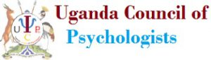 uganda council of psychologists