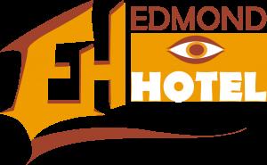 Edmond Hotel