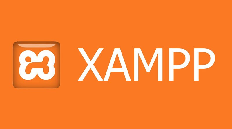 How to install XAMPP on Windows 10