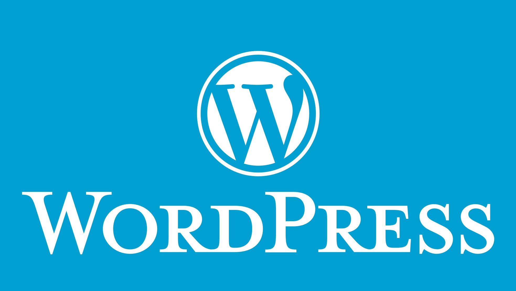 What is WordPress and why use WordPress?