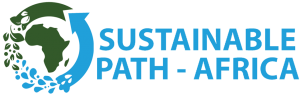sastainable-logo