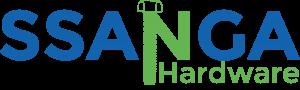 Ssanga Hardware Logo