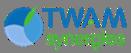 Twam Synergies