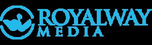 Logo-RWM-web-logo