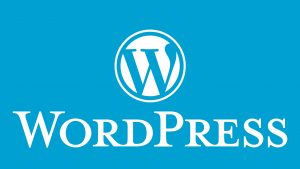 Read more about the article What is WordPress and why use WordPress?